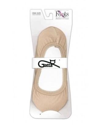 Stopki damskie Gatta FOOTS 01