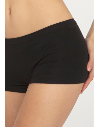 Seamless Cotton Shorts Gatta  Bokserki damskie