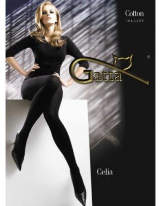 Rajstopy Gatta Celia cotton