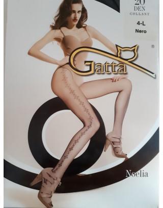 Rajstopy damskie Gatta  Noelia