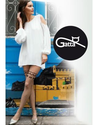 Rajstopy SWEETY Gatta